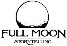 cropped-fms-logo.png